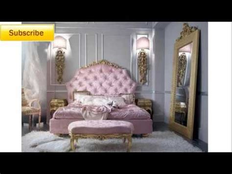 Pink Bedroom Set by Bedroom Sets Pink Bedroom Furniture