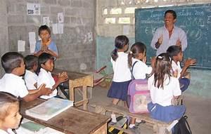 Mejoremos Nuestras Escuelas
