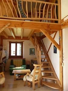 maison bois paille d39anne marie maison bois marie et bois With maison bois et paille 2 comment construire une maison ecologique 224 4000 euros