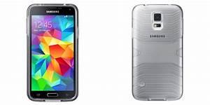 Samsung Galaxy S5 Kabellos Aufladen : zubeh r zum samsung galaxy s5 aufgetaucht ~ Markanthonyermac.com Haus und Dekorationen