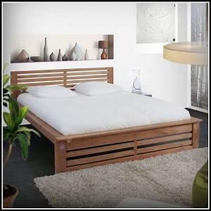 Bett 180x200 Günstig : ikea brimnes bett 180x200 taschenfederkern g nstig gebraucht kaufen ~ Indierocktalk.com Haus und Dekorationen