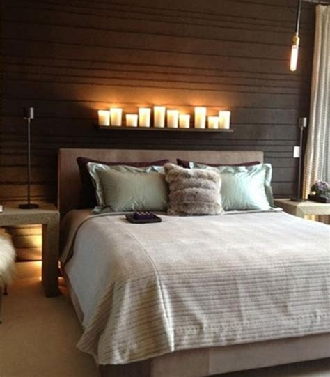 bedroom decorating ideas for bedroom decorating ideas for couples