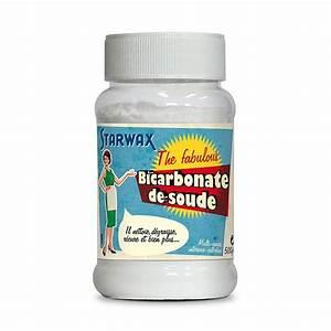 Nettoyer Salon De Jardin Bicarbonate De Soude : bicarbonate de soude 500 g starwax produits d 39 entretien pour cuisine organisation de la ~ Melissatoandfro.com Idées de Décoration