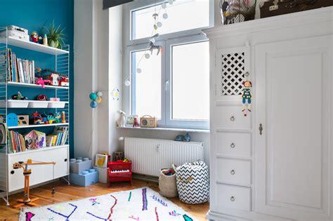 Schranklösungen Für Kleine Räume by Kinderzimmer F 252 R Kleine R 228 Ume Kinderzimmer M 246 Bel