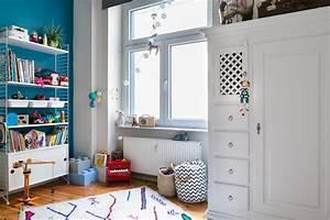 Kleines Schlafzimmer Einrichten Grundriss : shui modern einrichten kleine beispiele gestalten einrichtung ideen mit kleines f stauraum fur ~ Markanthonyermac.com Haus und Dekorationen