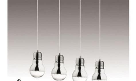 alinea luminaire chambre conforama applique dco applique murale pas cher conforama