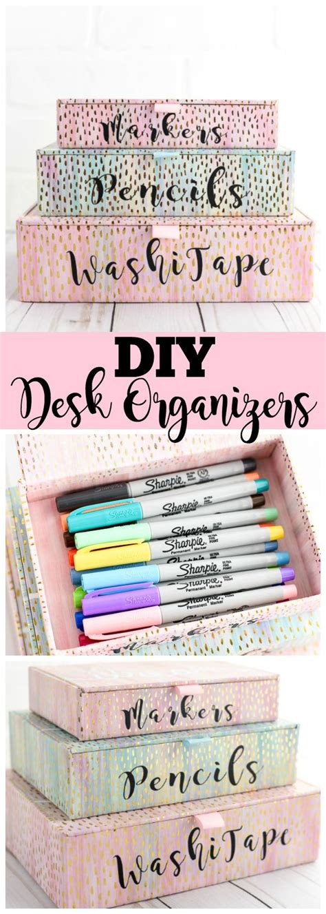 These 25 Genius Home Organization Hacks Are Easy And Life