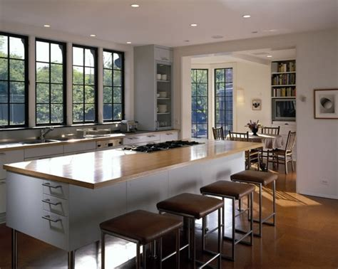 kitchens without cabinets big lots kitchen island 10 kitchens without cabinets lots of windows the
