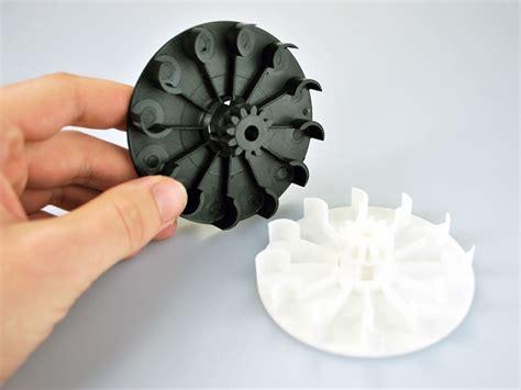 3d Druck Modelle Ersatzteile Rapidobject