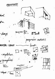 Architecture  Form  Space  U0026  Order
