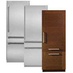 ge monogram gzicgnhii bottom freezer refrigerator door panels required glass door