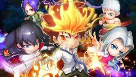 vongola battle tips cheats gift codes  attacking