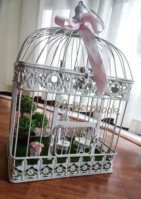 miniature garden   birdcage miniature garden