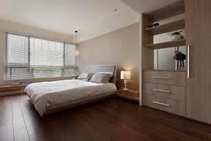 bedroom designs apartment wooden floor olpos design