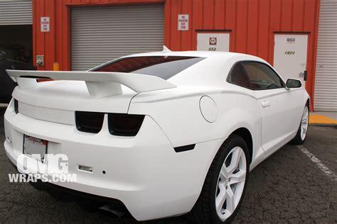 matte white matte white car wrap 916 car wraps in san francisco