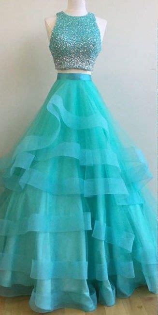 pieces prom dress prom dresses  teensgraduation