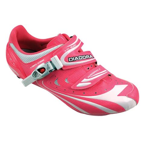 womens bike shoes 17 best images about shoes women 39 s cycling on pinterest