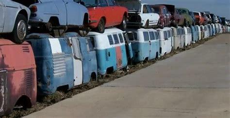 volkswagen salvage yards   locator junk yards