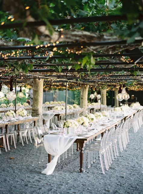 Garden Style Wedding Venues 10 stunning wedding venues that will your mind