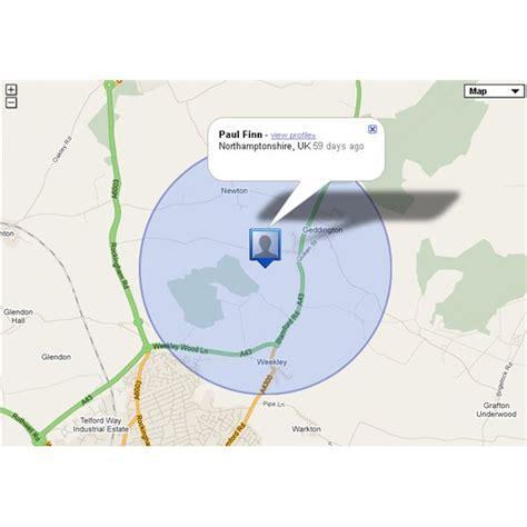how do you track someones phone how to track someones phone elektrische landbouwvoertuigen