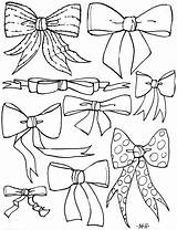 Bow Coloring Hair Cheer Bows Pages Cheerleading Drawing Clip Templates Clipart Template Stencils Tattoo Ribbons Getdrawings Cheerleader Sketch Getcoloringpages Popular sketch template