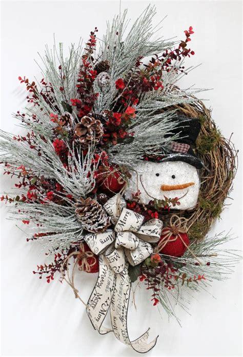 christmas wreath ideas   season diy decor selections