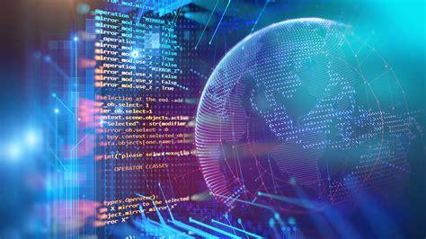 energy sectors digitalization  reach