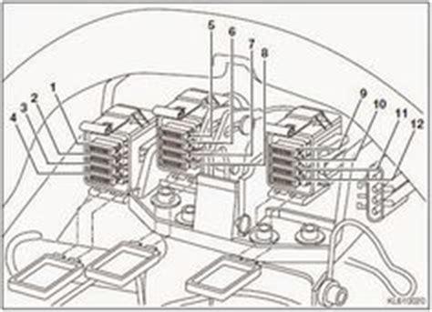 Bmw Klt Electrical Wiring Diagram