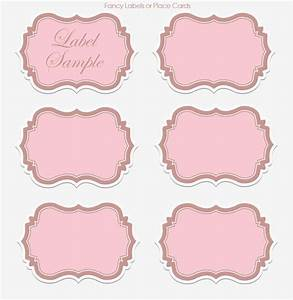 label templates wedding wednesday diy printable vintage With 3 5 round labels
