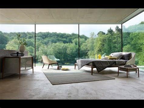 100 Beautiful Modern Bedroom Interior Design Ideas