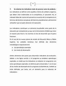 Manual Operativo Para El Dise U00f1o De Situaciones Did U00e1cticas
