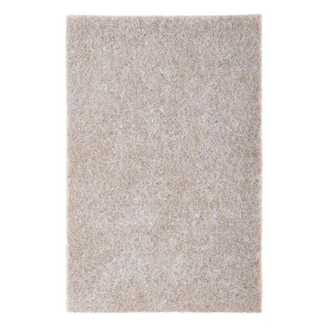 home depot flooring felt paper 28 images hardwood floor underlayment felt paper in - Home Depot Flooring Felt Paper