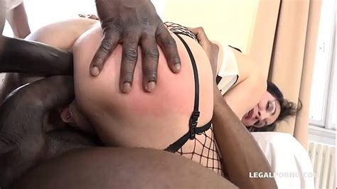 granny whore marina beaulieu fucked like a bitch by 2 black cocks xvideo site