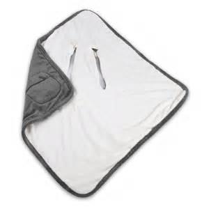 couverture siege auto couverture pour siège auto biside softy zip pingu 10 sur