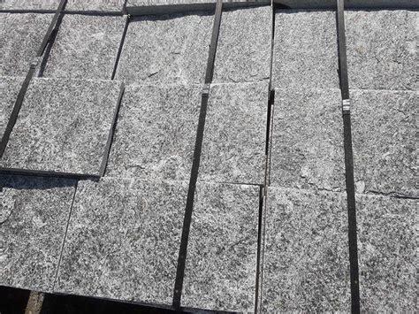 pavimento da esterno carrabile pavimento esterno carrabile