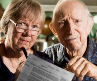 sources  home repair assistance  seniors dailycaring