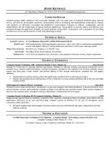 Entry Level Auto Mechanic Resume Sle by Resume For Auto Mechanic 8 Entry Level Mechanic Resume Sle A Persuasive Essay On Uniforms In
