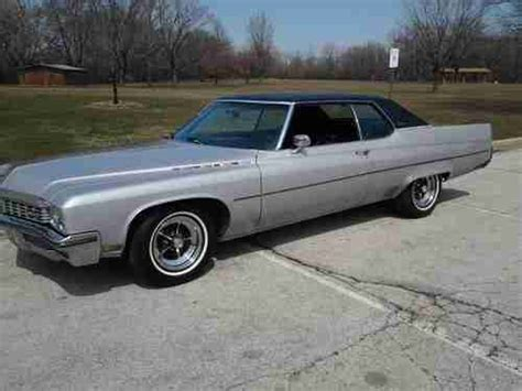 purchase used 1972 buick electra 225 7 5l coupe in chicago