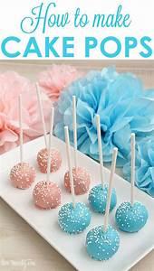Cake Pop Form : 1000 ideas about blue cake pops on pinterest cake pop blue cakes and cakepops ~ Watch28wear.com Haus und Dekorationen