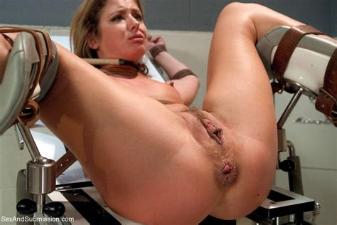 babe today sex and submission mark davis sheena shaw uncensored face fucking galaxy porn pics