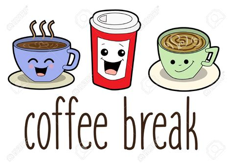 Tpa Annahl Bsd City Dunkin Coffee Tumbler Flavor Shots Latte Based Holiday Flavors 2018 Black Shot Starbucks Calories Kick Bar