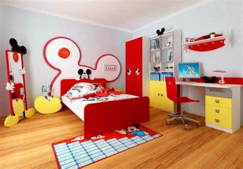 2945 toddler room furniture 16 joyful disney themed bedroom designs that will delight
