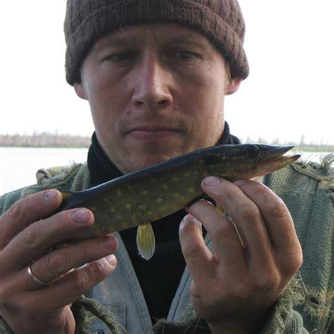 Zivju gārnis - YouTube