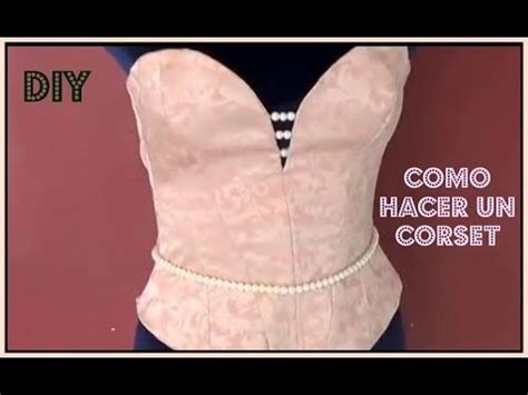 Como Hacer Un Corset  How To Make A Corset Trazo Parte. Interactive Resume Builder Free. Cover Letter Medical Office Assistant No Experience. Resume Format Banking. My Resume Builder Cv Free Jobs Apk Download. Resume Maker For Highschool Students. Free Resume Builder No Hidden Fees. Cover Letter Best Opening Sentence. Cover Letter Sample Yoga Instructor