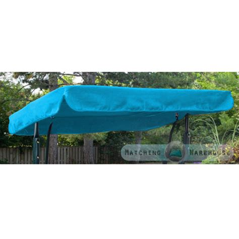 Replacement Hammock Canopy by Replacement Canopy For Swing Seat Garden Hammock 2 3