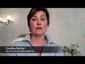 Caroline Bachot Eft : s ance d 39 eft emotional freedom techniques sur des ~ Melissatoandfro.com Idées de Décoration