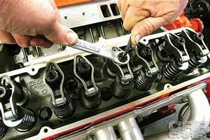 Engine Intake Valve Lifter  Engine  Free Engine Image For