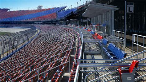 talladega motor speedway seating chart impremedianet