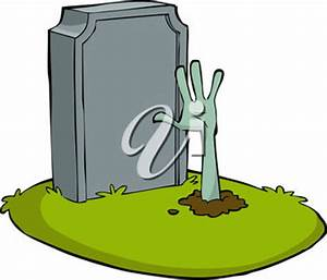 Cemetery Clipart | Free download best Cemetery Clipart on ...
