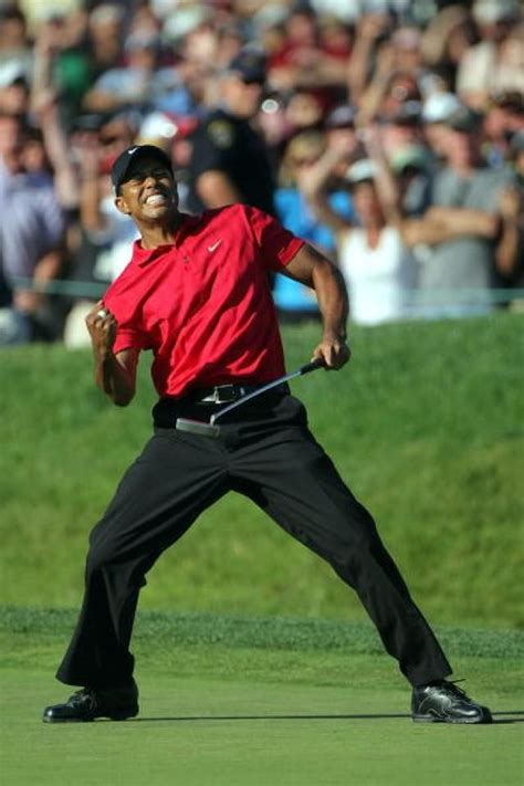 The Awe-Inspiring Rundown of Tiger Woods' Career Wins ...